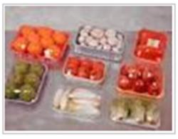 طرح توجیهی بسته بندی میوه