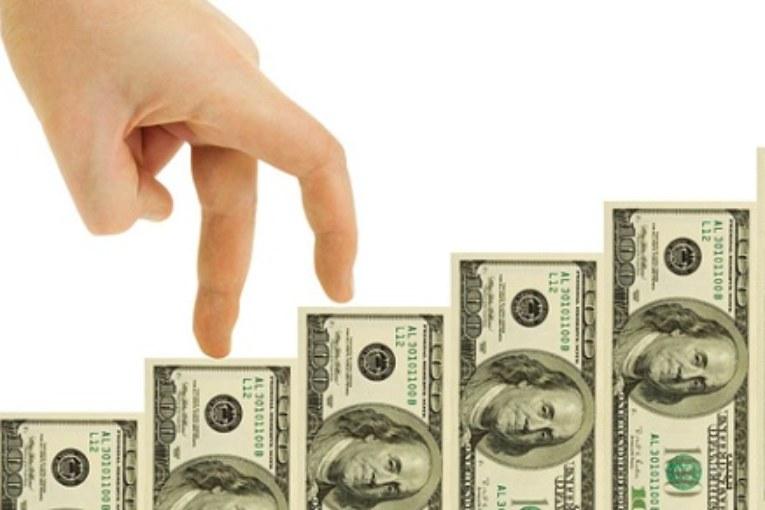 پکیج فوق العاده اولین قدم برای ثروتمند شدن